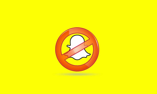 How can Snapchat parental control help us