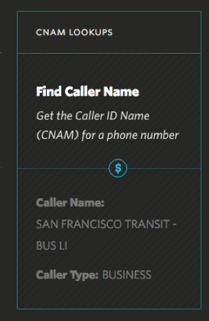 How to Track a Phone Call Location?