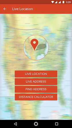 track android phone free - Live Mobile Location