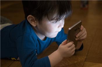 10 Razones Por las que Necesita un Software de Control Parental