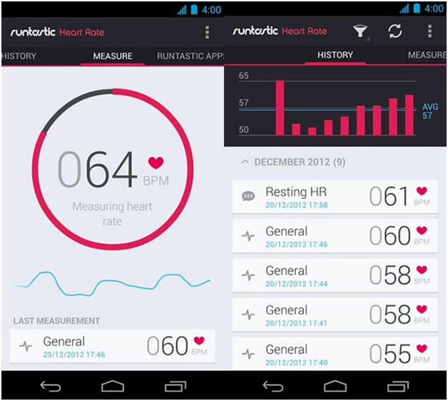 android-heart-rate-monitor-3