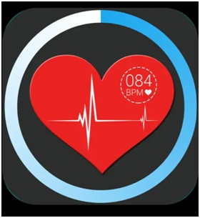 android-heart-rate-monitor-6