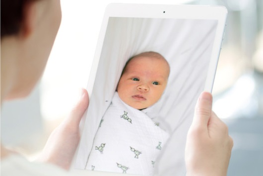baby-monitor-apps-for-android-1