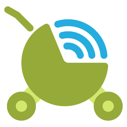 application moniteurs pour bébé pour Android-2