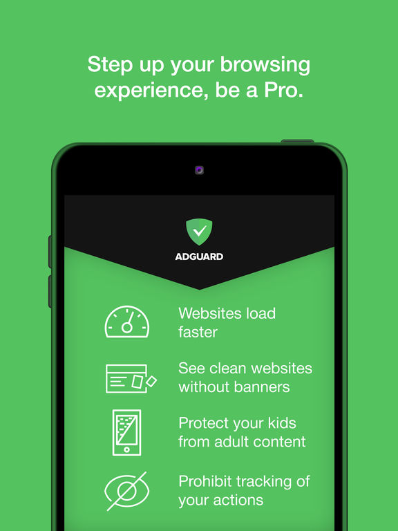 best-ad-blockers-for-iphone-ipad-9