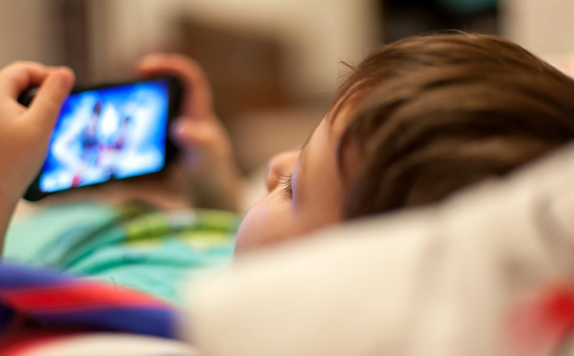 The Best Android Parental Control App