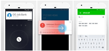 5 Best Call Blocker Apps for Android and iOS