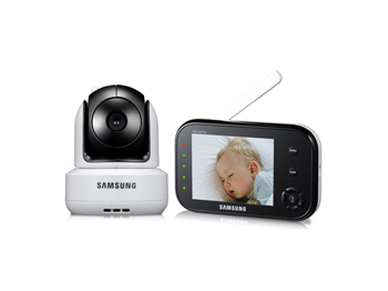 Best Child Video Monitors of 2018