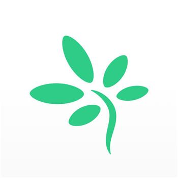 Die 10 besten Kalender Apps für Familien für Ihr iPhone 2018