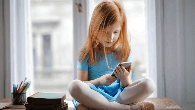 Best Parental Apps for Android Phones and Tablets