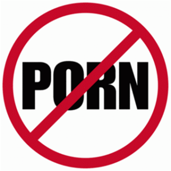 Best Porn Blocker App for Parents
