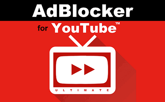 How to block ads on Youtube App or Browser