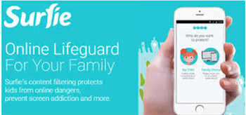 Beste kostenlose Kindersicherungssoftware