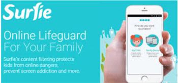 Best Free Parental Control Software