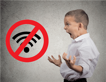 10 Easy Ways Kids Can Bypass Internet Filters | Parent Should Know