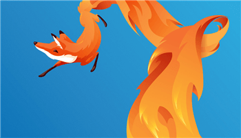 How to Block Websites on Firefox