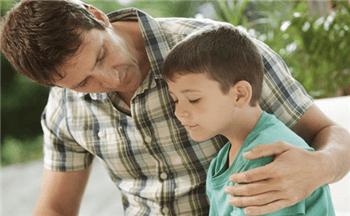 COMMENT CONTRÔLER LA COLÈRE DES ENFANTS