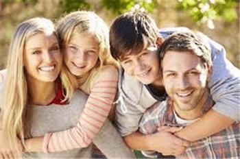 FamiSafe zeigt 10 Wege, wie Sie Ihr Zuhause besser schützen können