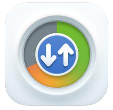 Como monitorar o uso de dados no iPhone