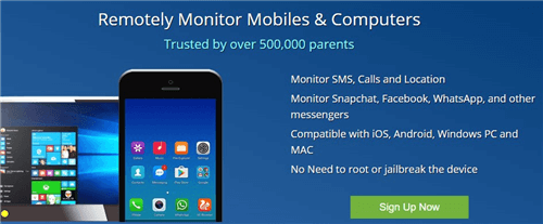 Mobistealth: How to Monitor Text Messages on iPhone?