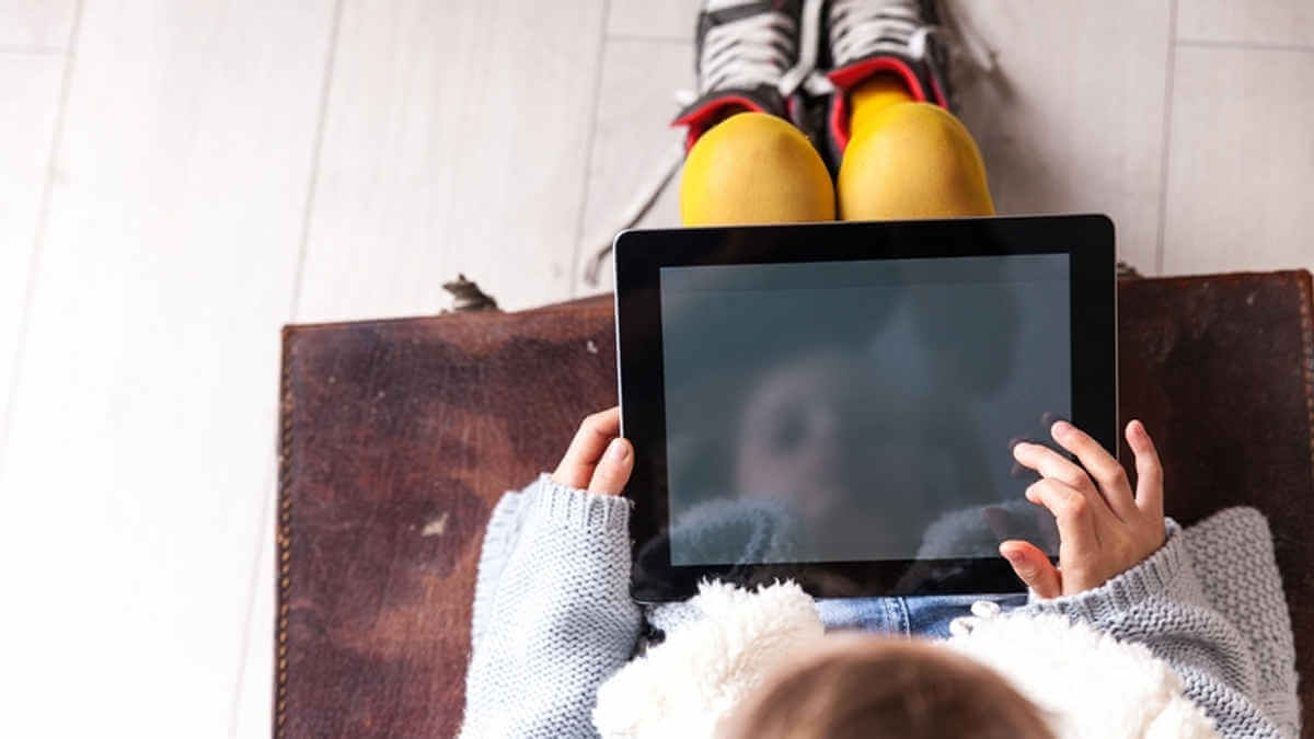 How to Set Parental Controls on iPad