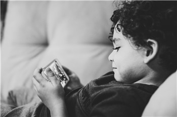 Como Establecer Controles Parentales en Tabletas