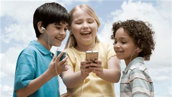 FamiSafe - Les meilleurs contrôles parentaux pour iPod