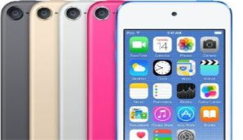 How to Get Started with iPod Touch Parental Controls?