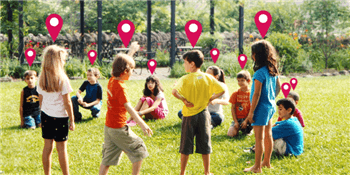 Best Alternative to Life360 Family Locator