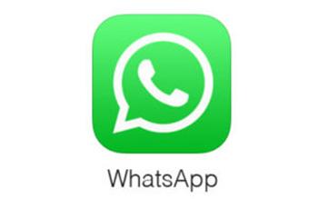 comment surveiller les applications de médias sociaux sur l'iPhone des enfants