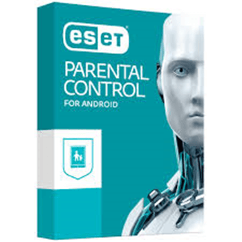 Parental Control Software Reviews