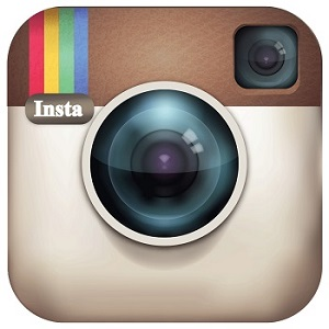 top 10 des applications de médias sociaux
