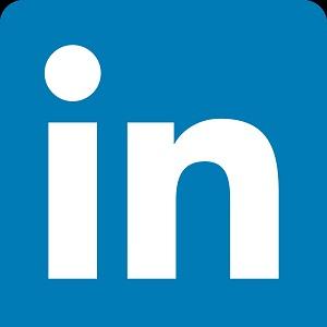 10 melhores apps de redes sociais