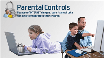 The Best Parental Control Software And Apps Of 2018