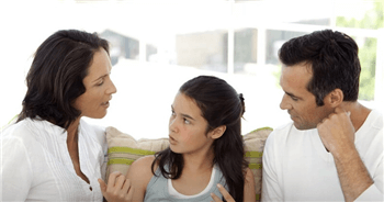 10 Phrases Every Child Needs to Hear from Parents