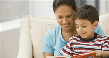 10 Phrases Every Child Needs to Hear from Parents - I respect you