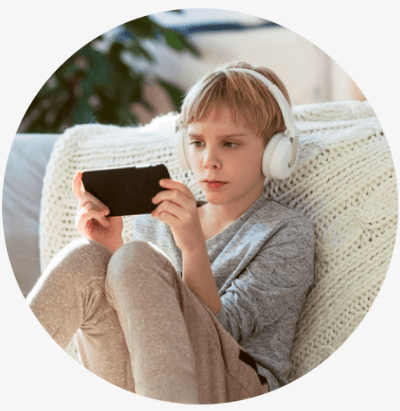 Screen Time Parental Control Review  - Pros, Cons and Alternative