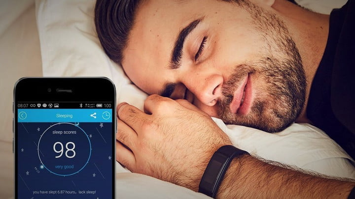 5 Best Sleep Tracking Apps for iPhone and Apple Watch