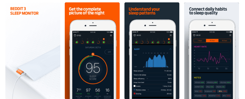 sleep-tracking-apps-for-iphone-apple-watch-10