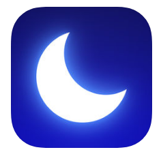 sleep-tracking-apps-for-iphone-apple-watch-3