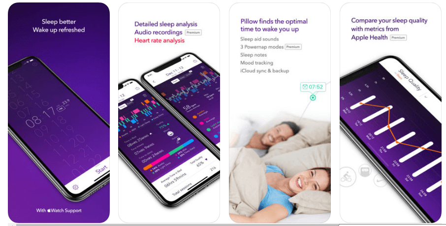 sleep-tracking-apps-for-iphone-apple-watch-4