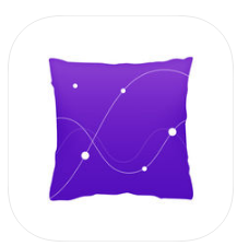 sleep-tracking-apps-for-iphone-apple-watch-5
