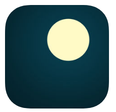 sleep-tracking-apps-for-iphone-apple-watch-7