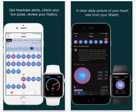 sleep-tracking-apps-for-iphone-apple-watch-8