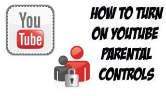 Como Configurar Los Controles Parentales de YouTube en iPhone