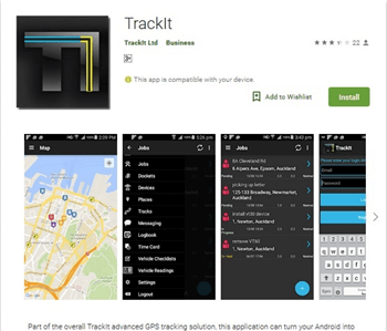 10 Best Free Android Monitoring Apps to Monitor Your Kids
