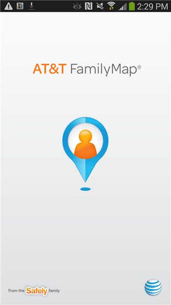 AT&T FamilyMap App - How to Locate Kids & Find a Lost Phone