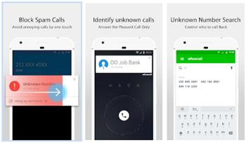 10 Best Free Call Block Apps for Android - Whoscall