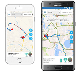Top 10 Car Trackers You Need To Know