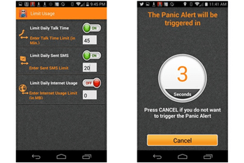10 Best Phones Monitoring Apps Parents Can't-Miss
